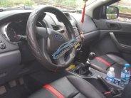 Bán Ford Ranger XLS 2.2 MT 2011, xe còn cực chất, không lỗi nhỏ giá 500 triệu tại Quảng Ninh