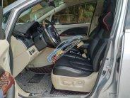 Bán Mitsubishi Grandis đời 2008, màu bạc như mới giá 475 triệu tại Tp.HCM