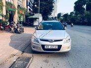 Bán Hyundai i30 CW đời 2010, màu bạc, xe nhập giá cạnh tranh giá 410 triệu tại Hà Nội