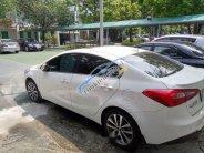 Cần bán Kia K3 sản xuất 2013, màu trắng chính chủ, giá 506tr giá 506 triệu tại Hà Nội