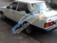 Cần bán xe Toyota Corolla đời 1990, màu trắng xe gia đình giá 28 triệu tại Đồng Nai