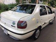 Bán ô tô Fiat Siena đời 2003, màu trắng giá 75 triệu tại Tp.HCM