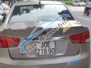 Bán Kia Forte S 2013, xe đẹp giá 485 triệu tại Hà Nội