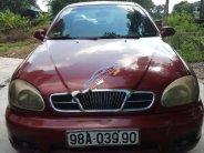 Bán ô tô Daewoo Lanos SX năm sản xuất 2002, chức năng hoạt động bình thường giá 78 triệu tại Hải Dương