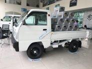 Cần bán Suzuki Truck 5 tạ mới 2018, tặng ngay 5 triệu, liên hệ 0968567922 để nhận khuyến mại giá 241 triệu tại Hà Nội