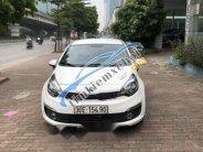 Bán ô tô Kia Rio sản xuất 2015, màu trắng giá 465 triệu tại Hà Nội