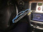Bán ô tô Hyundai Getz đời 2009, màu bạc giá 175 triệu tại Hà Nội