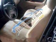 Bán Ford Escape sản xuất 2001, 180 triệu giá 180 triệu tại BR-Vũng Tàu