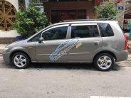 Cần bán xe Mazda Premacy AT sản xuất năm 2005, giá tốt giá 260 triệu tại Tp.HCM