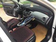 Mình bán Lacetti CDX 2009 số tự động, xe nhập full option giá 295 triệu tại Hà Nội