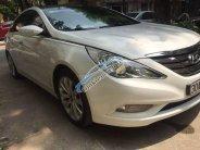 Cần bán xe Hyundai Sonata Y20 sản xuất năm 2010, chính chủ, 575tr giá 575 triệu tại Hà Nội