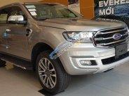 Lào Cai: Bán xe Ford Everest động cơ Biturbo đủ màu, giao xe ngay tại Lào Cai. Trả góp 85%. LH: 0975434628 giá 1 tỷ 177 tr tại Hà Nội