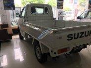 Bán xe tải Suzuki Pro nhập khẩu, xe mới 100% có sẵn giao ngay. Liên hệ 0938474345 để mua xe giá tốt giá 312 triệu tại Tp.HCM