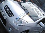 Cần bán lại xe Kia Morning sản xuất 2010, màu bạc giá 175 triệu tại Đồng Nai