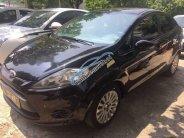 Cần bán Ford Fiesta số tự động, Sx 2011, xe đẹp xuất sắc giá 333 triệu tại Hà Nội