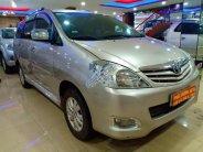 Ô Tô Phúc Dương bán xe Toyota Innova 2010 G - màu cát - đi 58.000km giá 440 triệu tại Đắk Lắk