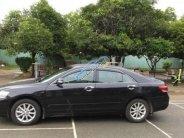 Chính chủ bán xe Camry đời 2009, zin toàn bộ giá 695 triệu tại Tp.HCM