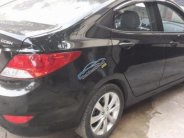 Bán xe Hyundai Accent nhập khẩu, xe rất đẹp giá 395 triệu tại Thanh Hóa