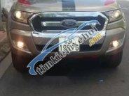 Tôi cần bán Ford Ranger XLT, nhập khẩu nguyên chiếc Thái Lan giá 666 triệu tại Đà Nẵng