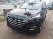 Hyundai Tucson 2018 sẵn xe trả góp 90%- Bảng giá xe Hyundai cập nhật tháng 8 giá 760 triệu tại Hà Nội