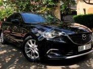 Bán Mazda 6 2015 một đời chủ sử dụng giá 675 triệu tại Tp.HCM