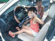 Cần bán xe Toyota Camry 1988, màu trắng giá cạnh tranh giá 69 triệu tại Tây Ninh