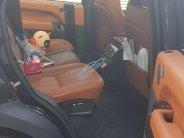 Cần bán gấp LandRover Range Rover Superchac sản xuất 2014, màu đen, nhập khẩu chính chủ giá 4 tỷ 480 tr tại Hà Nội