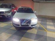 Bán Audi A6 2.0T năm 2010, màu trắng, nhập khẩu  giá 870 triệu tại Tp.HCM