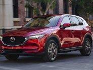 Bán Mazda CX5 All New, chỉ cần 160 triệu mang xe về ngay, hỗ trợ vay ngân hàng lên tới 90%. LH: 0702020222 Mr. Phúc giá 899 triệu tại Hà Nội