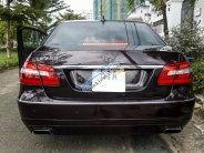 Cần bán Mercedes E250 full option mode 2013 giá 1 tỷ 50 tr tại Tp.HCM