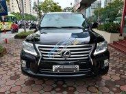 Bán Lexus LX570 nhập Mỹ form 2013, Đk lần đầu 2014 giá 4 tỷ 546 tr tại Hà Nội