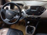 Cần bán xe cũ Hyundai i10 sản xuất năm 2014  giá 285 triệu tại Vĩnh Phúc