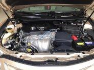 Bán Camry Mỹ 2009, xe đẹp không một lỗi nhỏ giá 735 triệu tại Hải Phòng