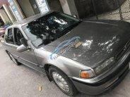Bán ô tô Honda Accord đời 1997, màu xám giá 75 triệu tại Hà Nam