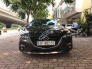 Bán Mazda 3 1.5AT Hatchback 2016, màu nâu cực đẹp giá 620 triệu tại Hà Nội