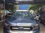 Bán xe Ranger bán tải số tự động XLS AT, sản xuất và Đk 2016 chính chủ từ đầu giá 610 triệu tại Hà Nội