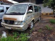 Bán ô tô Mercedes 2001, giá chỉ 35 triệu giá 35 triệu tại Đắk Lắk