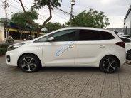 Bán Kia Rondo GMT năm 2018, giá 609tr, xe có sẵn, hỗ trợ vay ngân hàng giá 609 triệu tại Tp.HCM