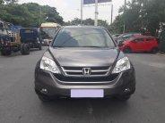 Xe Honda CR V 2.4 2012 giá 685 triệu tại Hà Nội