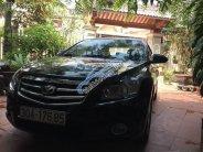 Bán xe Daewoo Lacetti đời 2009, màu đen, nhập khẩu nguyên chiếc  giá 286 triệu tại Hà Nội