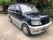 Bán xe Mitsubishi Jolie đời 2002, giá chỉ 95 triệu giá 95 triệu tại Vĩnh Phúc