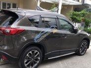 Bán ô tô Mazda CX5 2.0 AT chính chủ giá 800 triệu tại Tp.HCM