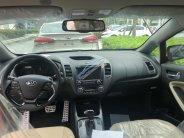 Chỉ từ 150tr nhận ngay xe Kia Cerato, LH Mr Toàn 0865438183 giá 589 triệu tại Hà Nội