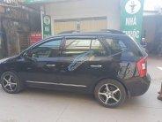 Bán xe Kia Carens 2.0 2011, màu đen giá 350 triệu tại Hà Nội