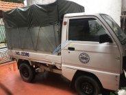 Bán ô tô Suzuki Carry đời 2007, màu trắng, nhập khẩu nguyên chiếc, 125 triệu giá 125 triệu tại Hải Phòng