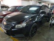 Bán xe Chevrolet Cruze đời 2012 màu đen, 330 triệu giá 330 triệu tại Tp.HCM