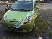 Cần bán xe Chevrolet Spark 2008, giá 103tr giá 103 triệu tại Hà Nội