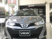 Hot -Toyota Vios 1.5E MT 2019 mới khuyến mại tốt nhất, Hỗ trợ đăng ký, đăng kiểm xe.. LH 0988.876.993 giá 531 triệu tại Hà Nội