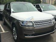 Hotline 0938302233 - Giá xe Range Rover Vogue 2017 mới 100% màu đồng, trắng, đen, xám, xanh giao ngay giá 8 tỷ 454 tr tại Đà Nẵng