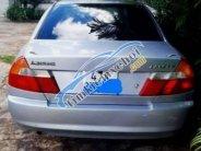 Bán Mitsubishi Lancer sản xuất năm 2000, màu bạc giá 145 triệu tại Đắk Lắk